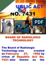 PART 3-B (D.A. ETHICS-RA N0. 7431) - 2015-2016 - Copy
