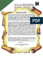 Carátula Ece 2 San Ramón Comunic