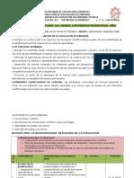 238950182-Plan-Anual-de-Ciencias-1-2014-2015.docx