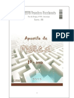 Apostila Francisco - Física - 1º ano b- 2013.pdf