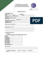 historiaclinicaodontopediatriaudesi-130222203418-phpapp01.docx
