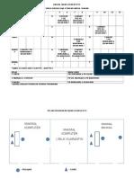 Jadual Ujian Lisan Bi Pt3