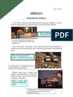 fisica3.pdf