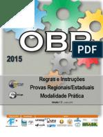 Regras Pratica Regionais v1!3!2015