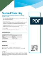 1590 Lit Pis Suma Chlor Liq Lr[1]