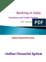 Banking.india