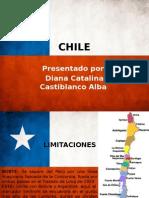CHILE (2)
