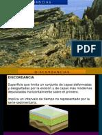 7. DISCORDANCIAS.pptx