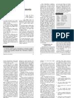 AdelanteLec10.pdf