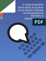Midia Brasileira Internet Final