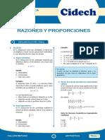 Aritmética_Sem_1.pdf