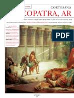 AVH Cleopatra[1]