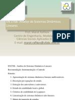 Analise-Sis-Lineares2.pdf