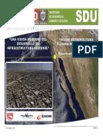 Visión Metropolitana Tijuana-Rosarito-Tecate.pdf