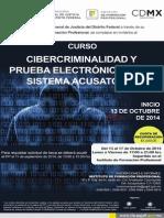 Cartel Cibercriminalidad 01