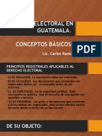 DERECHO ELECTORAL EN GUATEMALA lic mazariegos.pptx