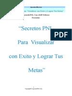 Secretos- PNL Para Visualizar Con Exito y Lograr Tus Metas-Curso PNL Desde Cero (1)
