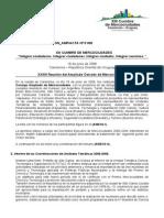 Acta+del+Consejo+Ampliado+de+la+XIII+Cumbre+de+Mercociudades