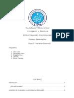 estructural_funcionalismo.docx