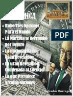 El Arma Económica - PDF