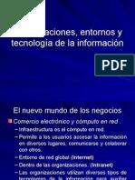 Tecnologías Información (Siatemas de Información).ppt