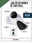Spaceball 4000FLX
