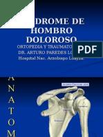 10.Sindrome de Hombro Doloroso 2-17-08-15.ppt