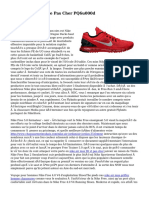Air Jordan 4 Femme Pas Cher PQ6u000d