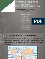 exponer grupo portuarias.ppt
