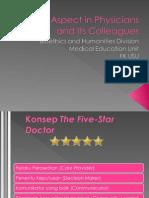 K - 5 Etika Profesi 2.ppt