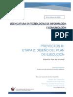 Plan de Alcance.pdf