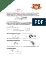 Exercicios Da Forca Centripeta3082010111014