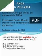 AÑOS2012-2013-2014