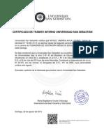 Certificado mimi.pdf
