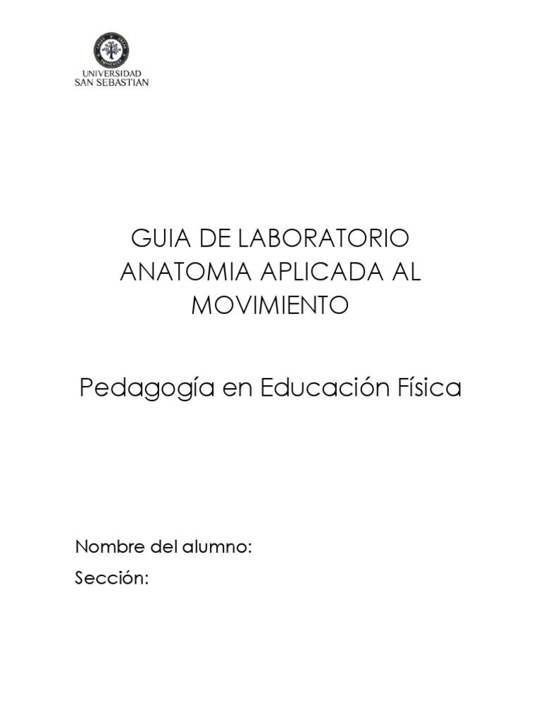 GUIA DE LABORATORIO ANATOMIA APLICADA AL MOVIMIENTO.pdf