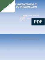 86005996-Ciclo-de-Inventarios-y-Costos-de-Produccion (1).docx