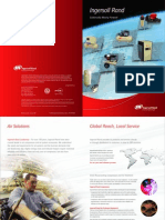 Small Recip ESA Family Brochure_A4.pdf