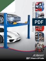 BPK_RNR_Catalog_2014_Web2.pdf