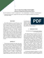 Control Fraccionario Real Acad 05
