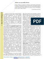 Bases-de-la-Fisiología-Fisiología-celular.pdf
