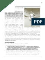 estetica-120123113325-phpapp01