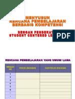 c2-format-renc-pmbljrn-materi-5.ppt