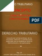 Derecho Tributariook(1)