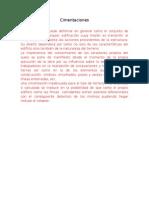Cimentacione1 (1)
