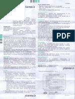 Albenda Tablet & Suspension Patirnt Information Leafleat-signed
