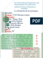 doctrinas (1)
