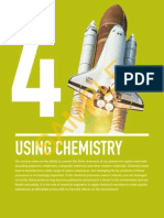 IS10 SB CH4 Using Chemistry