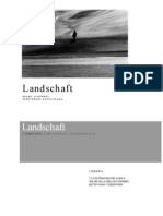 Landschaft Dossier