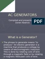 ac_generator