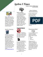 Syllabus Algebra I 2015-2016.pdf